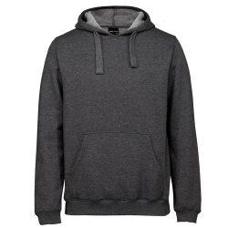Sample image of plain Jbs Wear 3POH Urban Pull-on Hoodie